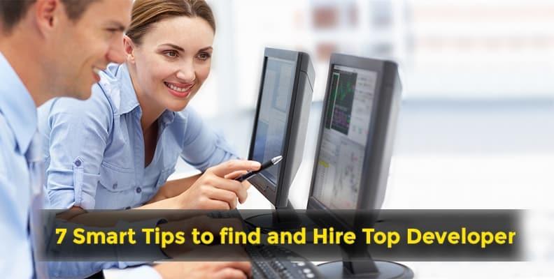 best place to hire web designer