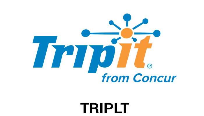 tript app