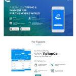 tiptap_case
